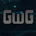 GwG Profile